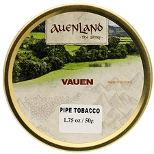 Auenland The Shire 50g