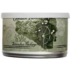 Stimulus Package 2oz