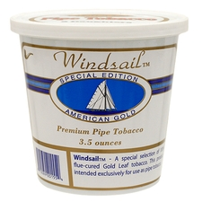 Windsail 3.5oz