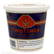 Two Timer 3.5oz