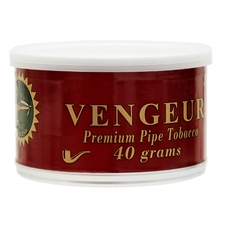 Vengeur 40g