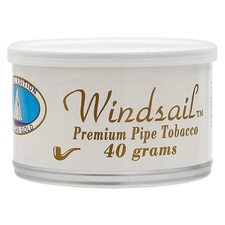 Windsail 40g