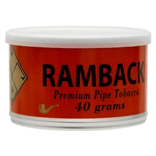 Ramback 40g