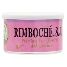 SJ Rimboche' 40g