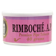 AP Rimboche' 40g