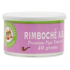 AB Rimboche' 40g