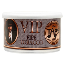 TAPS VIP 40g