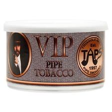 TAPS VIP 40g