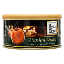 Capital Stairs 1.5oz