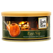 Egg Nog 1.5oz