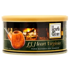 LJ Heart Virginia 1.5oz