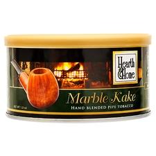 Marble Kake 1.5oz
