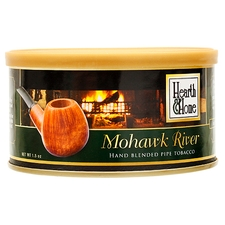 LM Mohawk River 1.5oz