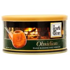 Obsidian 1.5oz