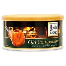 Old Companion 1.5oz
