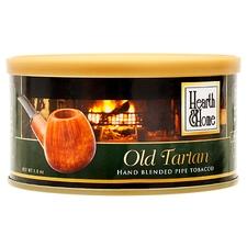 Old Tartan 1.5oz