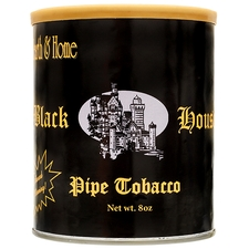 Blackhouse 8oz