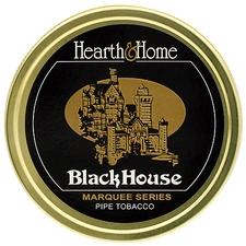 Blackhouse 50g