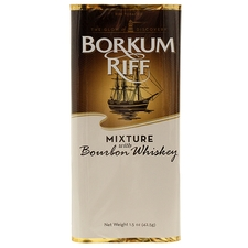 Bourbon Whiskey 1.5oz
