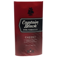 Black Cherry 1.5oz