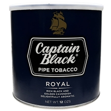 Royal 12oz