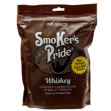 Whiskey N-Bag 12oz