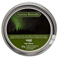 Aurora Borealis 50g