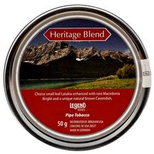 Heritage Blend 50g