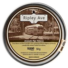 Ripley Ave 50g