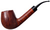 Former Smooth Bent Billiard (Older)