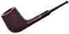 Anne Julie Sandblasted Billiard