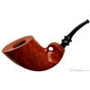 Kurt Balleby Smooth Nautilus (Top Grade) (Unsmoked)