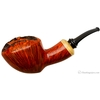 S. Bang Smooth Acorn with Boxwood (A) (Unsmoked)