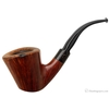 Preben Holm Traditional Private Collection Bent Dublin (A) (101) (Replacement Tenon)