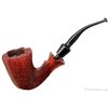 Preben Holm Fancy Partially Sandblasted  Paneled Bent Dublin