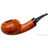 S. Bang Smooth Bent Tomato (Per) (2013) (Unsmoked)