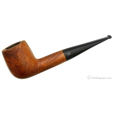 Danish Natural Billiard (by Stanwell) (Unsmoked)