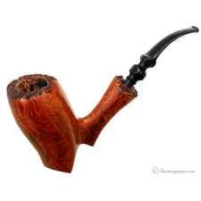 Jobey Dansk Smooth Freehand Sitter (2)