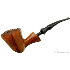 Nording Smooth Bent Dublin (5)