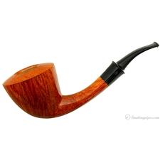 Kurt Balleby Smooth Bent Dublin (5) (Unsmoked)