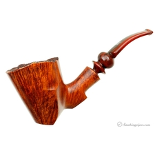 Soren Smooth Freehand (Unsmoked)