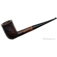 Kriswill Chief Sandblasted Billiard (1821)