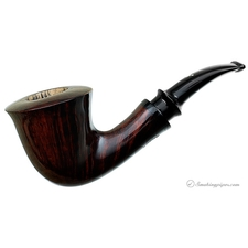 Nording Smooth Bent Dublin (16)