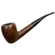 Pipe-Dan Shape Reformed Smooth Acorn (58)