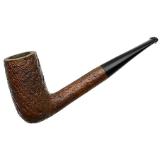 Pipe-Dan Shape Reformed Sandblasted Bent Stack (62) (Regd. No.)
