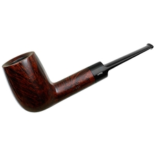 Bari Amber Smooth Billiard (8224)