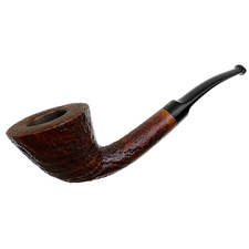 Stanwell Golden Danish (180) (1980s)