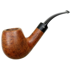 Stanwell Hand Made Bent Billiard (1970s)