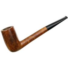 Pipe-Dan Shape Reformed Smooth Bent Stack (32) (1264)
