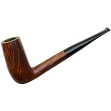 Pipe-Dan Shape Reformed Smooth Chimney (32) (22)